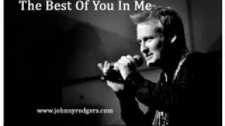 THE BEST OF YOU IN ME - Father