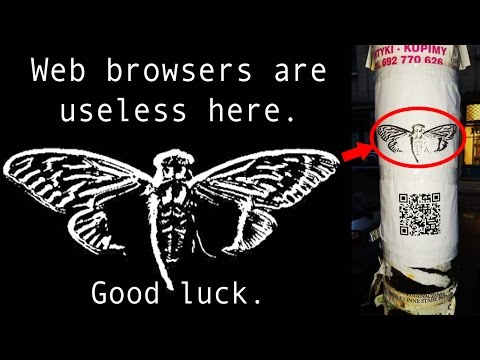 Top 15 Internet Mysteries That Have NEVER Been Solved