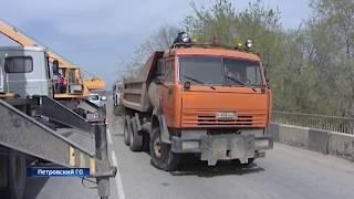 'Вести. Ставропольский край' 20.04.2018