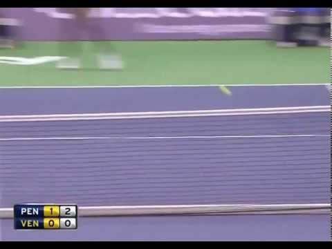 NUDE BREAST OF Venus Williams playing from YouTube · Duration:  46 seconds