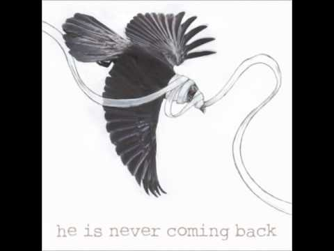 Gaza - He Is Never Coming Back (Full Album)