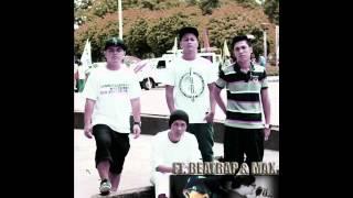 Niloko mo-Psylent Rhyme Ft. BeatRap & Max