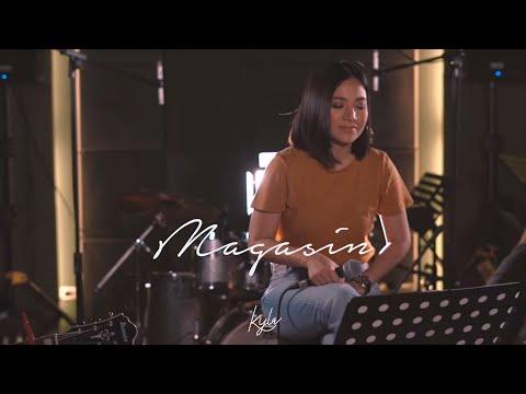 Download musik KYLA: Magasin (Eraserheads Cover) terbaru 2020