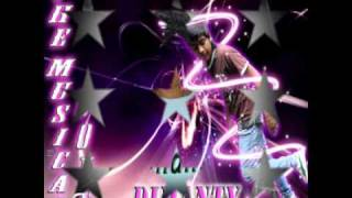 Ella Baila - Los Superdotados - (Mr.may, Dimanty) Ft.★K-jell★ - (Manix Produccion).wmv