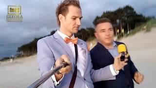 Szkoła SES Daniel Kubach i Krzysztof Knura.  Sprzedaż masowa czy luksusowa?  Którą wybrać ?
