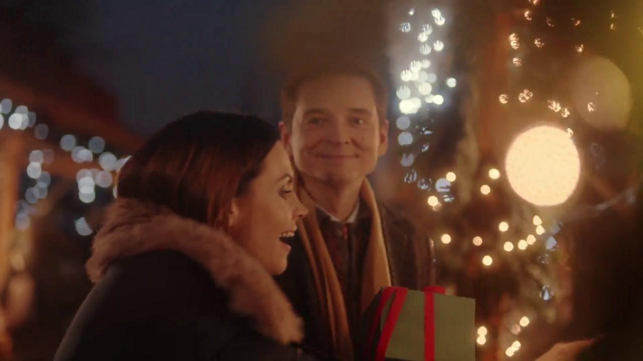 Gwiazdy TVP życzą Wesołych Świąt!