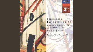 Schoenberg: Gurre-Lieder - Part 3: - 22. Mixed Chorus: Seht die Sonne
