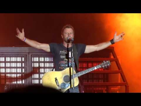 091214  Dierks Bentley  5150
