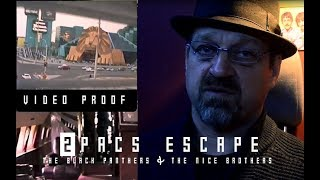 2PAC IS ALIVE ESCAPED VIA PRIVATE PLANE REAL EVIDENCE PROVIDED BY MICHAEL NICE thumbnail
