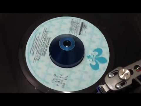 GILLES VALIQUETTE - Samedi soir - 1975 - TRANS-WORLD