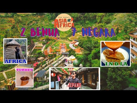 [full-review]-the-great-asia-africa-:-wisata-edukasi-2-benua---7-negara,-di-lembang-bandung