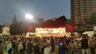 楽曲名『一風堂2017』 祭りだ!祭りだ!わっしょいわっしょい! にーま...