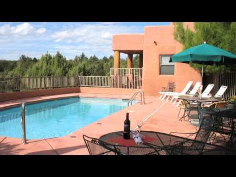 Premier Bed and Breakfast of Sedona, Arizona