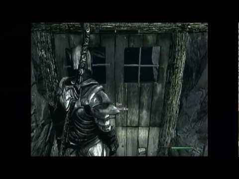 skyrim mail armor guide doovi