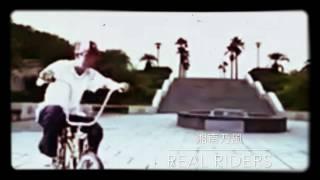 湘南乃風 Real RidersのPVの一部と湘南乃風のLIVEで毎回ドヤ顔でSHOCKが...