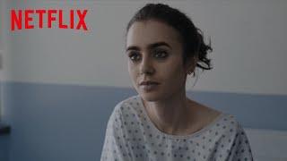 Kemiklerine Kadar | Ana Fragman | Netflix