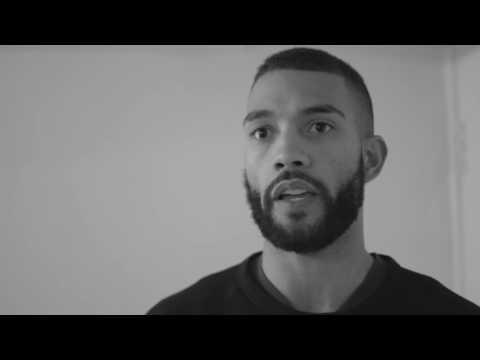 2020 CHANGE: GOLDMINE TESTIMONIALS: Jay's Story