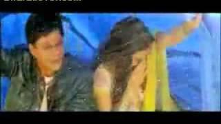 Aisa Desh Hai Mera Ho Veer Zaara 2004 Hindi Movie Kzqespdtjxvpqv, Bollywood Video Songs Wallpapers lyrics mp3 Download
