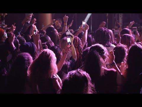 Best Concert Crowd Stock Footage