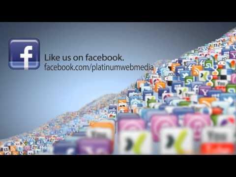 A Fantastic Social Media Video Showcasing the Big Networks