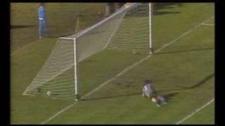 Mondiali 1978: Italia Olanda 1-2