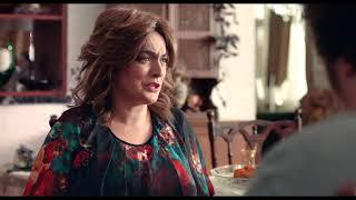 Maide'nin Altın Günü - Trailer
