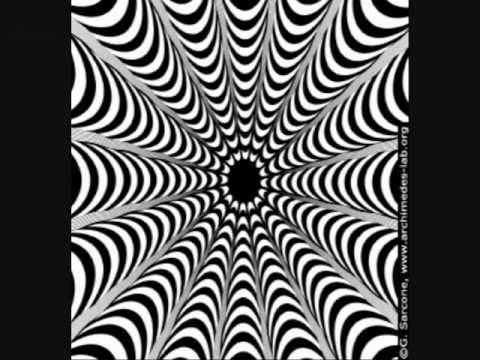 Electro sun VS Brain damage - Hypnotic voices(ephedrix remix)