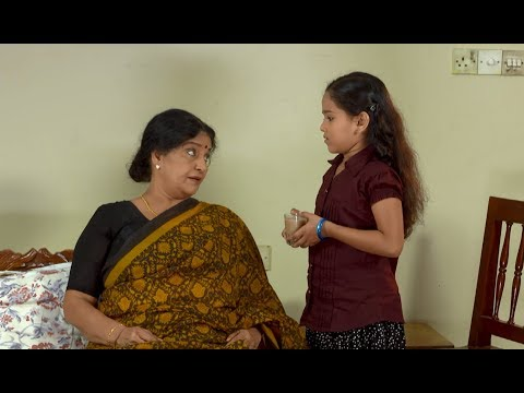 Mazhavil Manorama Sthreepadham Episode 379