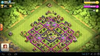Ep.1 Como jugar | Aprendiendo Clash of Clans