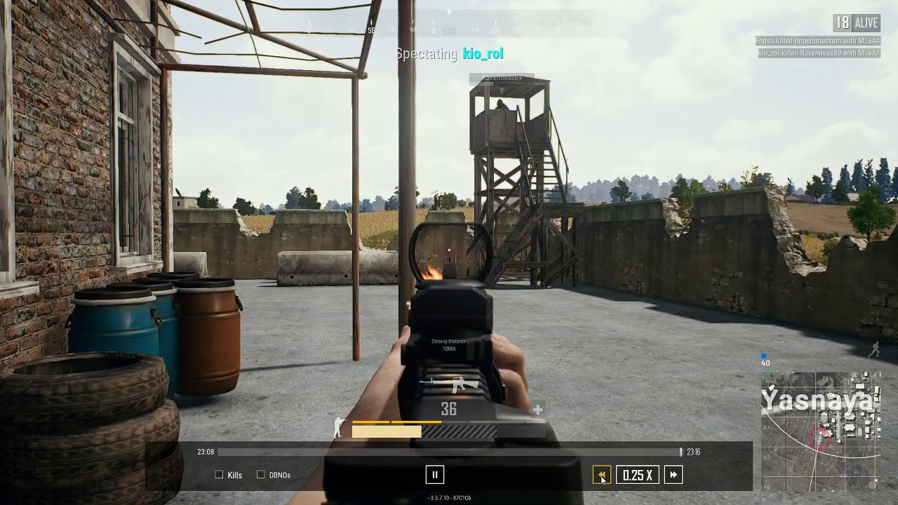 how to get rid of hackers in pubg
