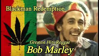 Download Bob Marley Greatest Hits Reggae Song 2020  Top 20 Best Song Bob Marley