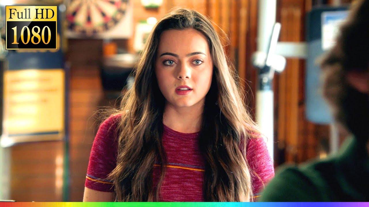 Download Young Sheldon Season 4 Episode 5   When Jana takes Pregnancy Test #YoungSheldon