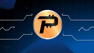 What is PascalCoin?