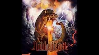 Noble Beast - The Noble Beast
