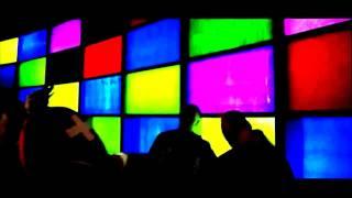 Sido feat KIZ   Der Tanz Official Music Video