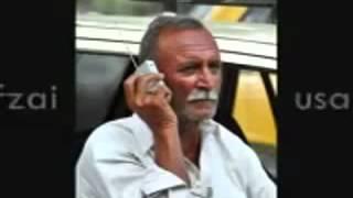 YouTube   Pathan call to a girl         hahahah