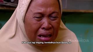 TERNYATA - Kalina Sedih Lihat Bu Suhati Yang Berjuang Jadi Tulang Punggung Keluarga (5/9/19) Part 2