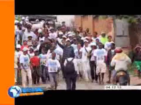 VIVA MADAGASCAR JOURNAL DU 041213 direct vm