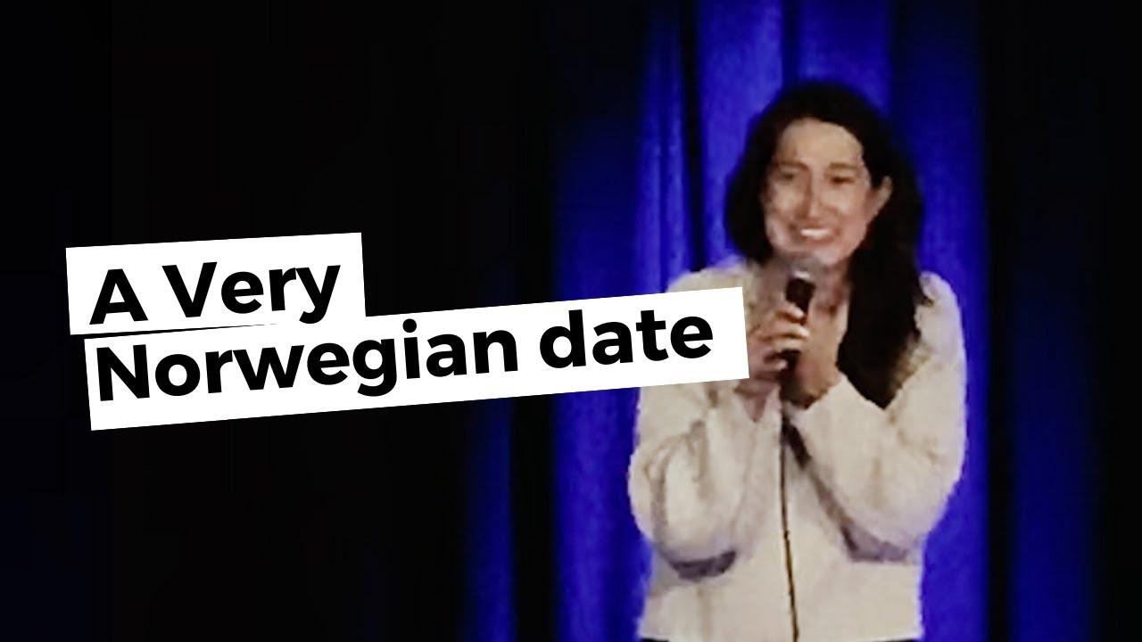 free dating sites no registration uk