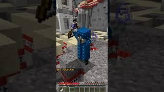 Los mobs OCULTOS de Minecraft