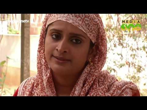 M80 Moosa | ബാംഗ്ലൂർ പഠനം (Episode 343)