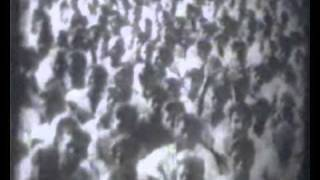 Dr. B R Ambedkar [Rare orignal video]