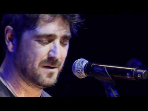 Antonio Orozco - Abre la Puerta Niña