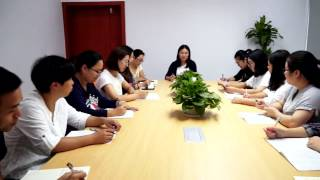 Ningbo Lucktech Electronics Co.,LTD