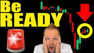 Bitcoin Just FLASHED A MAJOR SIGNAL!!! (here's what it means)