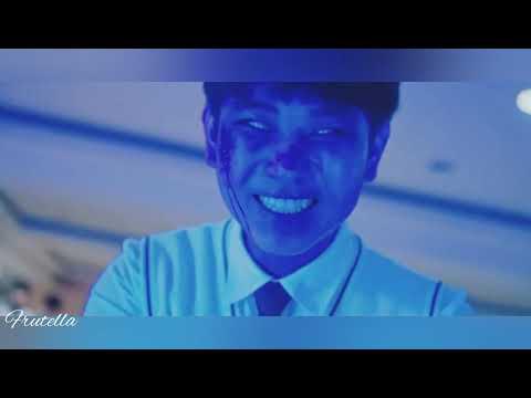 Клип к дораме😍💖Отель Дель Луна😍💖Хен  Чжун&Ким Юна😍💖Hyung Joong&Kim Yuna😍💖