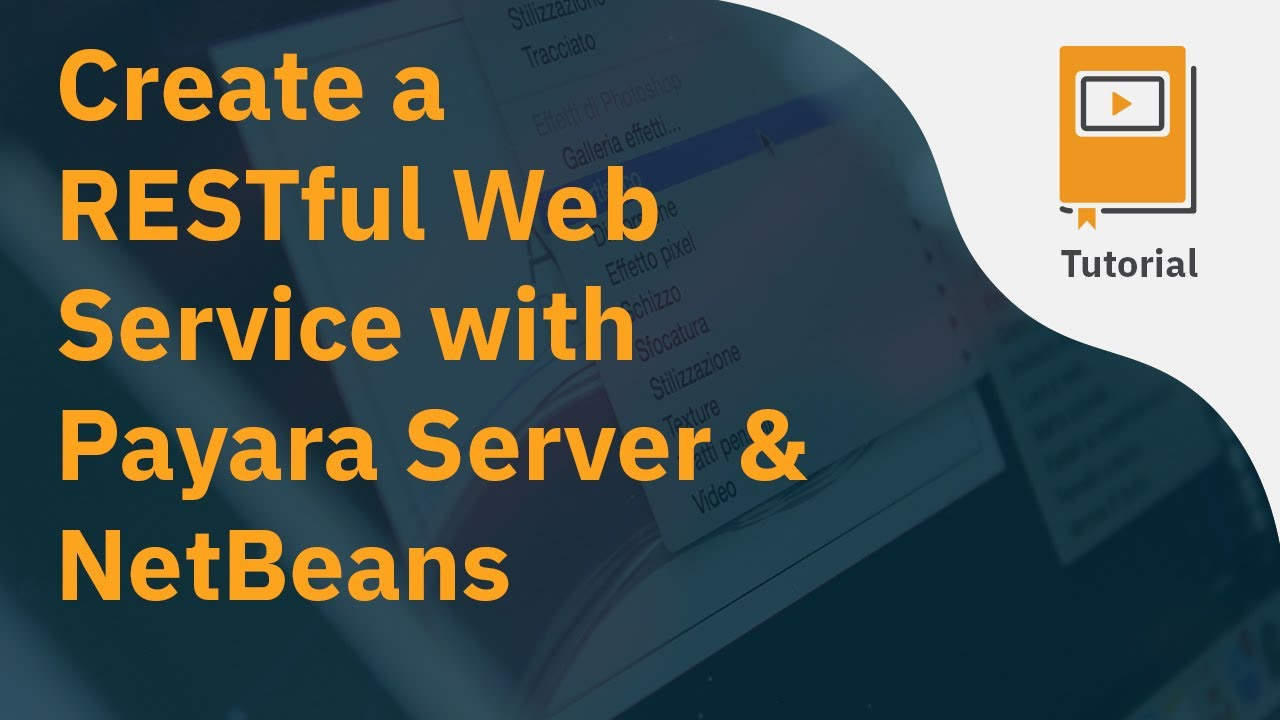 Getting Started with Payara – Payara Services Ltd