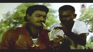 Rasukutti Full Bhagyaraj Super Hit Comedy |ராசுக்குட்டி திரைப்பட காமெடி