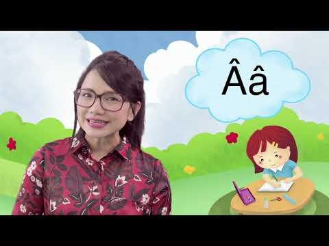 全國越南語影音學習教材-第2冊