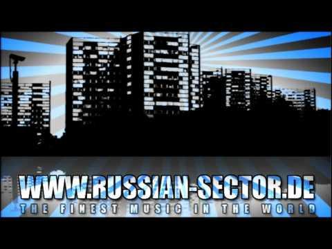Oksana Kovalevskaya - Malchik  DJ Solovey remix